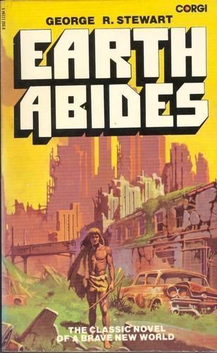 earth-abides-3